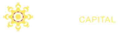 FarHorizon Capital Logo